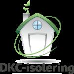 DKC-isolering